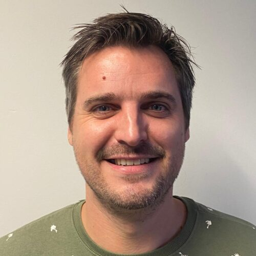 Bart Tigger - ROSA Software