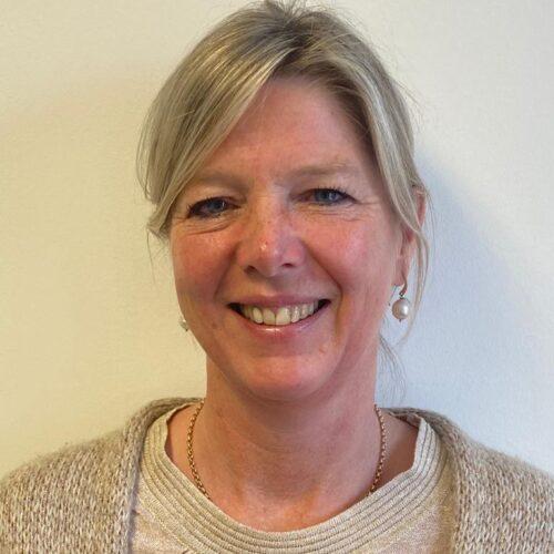 Yvonne Mulder - ROSA Software