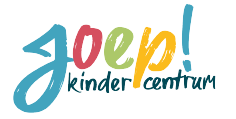 Kindercentrum Joep